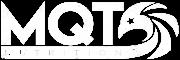 MQT-Nutrition-Logo-White